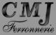 CMJ Ferronnerie