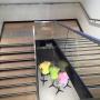 img Escalier Célio Ste Catherine