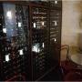 img Le régent à Bordeaux