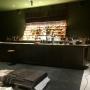 img Bar à cocktails