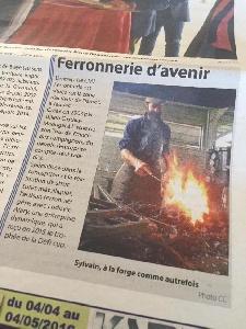 Haute Gironde